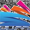 САРД СЕТЬ МАГАЗИНОВ logo, icon
