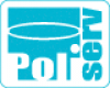 ՊՈԼԻ-ՍԵՐՎ logo, icon
