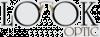 ЛУК ОПТИК ОПТИКА logo, icon