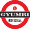 ГЮМРИ-ГАРЕДЖУР logo, icon