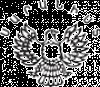 SARANIST logo, icon