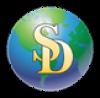 ԷՍ ԴԻ  ՀՅՈՒՐԱՆՈՑ logo, icon
