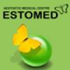 ЭСТОМЕД  ЦЕНТР ЭСТЕТИЧЕСКОЙ МЕДИЦИНЫ logo, icon