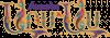 ԳՈԼԴՆ ԳՐԵՅՊ ԱՐՄԱՍ logo, icon
