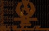 «ԻՄՊԵՐԻԱԼ ՊԱԼԱՍ ՀՈԹԵԼ» սահմանափակ պատասխանատվությամբ ընկերություն (ՍՊԸ) logo, icon