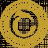 SHAHNAZARYAN WINE-BRANDY HOUSE logo, icon