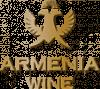 ԱՐՄԵՆԻԱ ՎԱՅՆ ԳՈՐԾԱՐԱՆ logo, icon