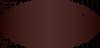 МАЛЕТТИ ЦЕНТР ЭСТЕТИЧЕСКОЙ МЕДИЦИНЫ И КРАСОТЫ logo, icon