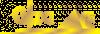 «ԳԻԶԱ» ՀՅՈՒՐԱՆՈՑԱՅԻՆ ԵՎ ՌԵՍՏՈՐԱՆԱՅԻՆ ՀԱՄԱԼԻՐ logo, icon