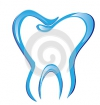 Ararat Khachikyan Dental Clinic logo, icon