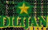 ДИЛИЖАН ПИВОВАРЕННЫЙ ЗАВОД logo, icon