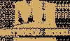Метрополь  гостиница logo, icon