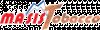 MASIS TOBACCO logo, icon