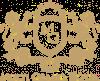 """""""MULTI GRAND HOTEL"""" logo, icon"""