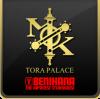 ТОРА ПАЛАС logo, icon