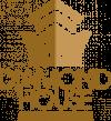 ДАЙМОНД ОТЕЛЬ ЕРЕВАН logo, icon
