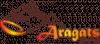 АРАГАЦ ФУД logo, icon