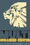 «ՄՈՒԼՏԻ ՎԵԼՆԵՍ ԿԵՆՏՐՈՆ» ՍՊՈՐՏԱՅԻՆ ՀԱՄԱԼԻՐ logo, icon