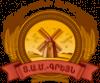 Տ.Ա.Մ.-ԳՐԵՅՆ logo, icon
