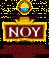 YEREVAN ARARAT BRANDY-WINE-VODKA FACTORY logo, icon