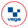 ВЕГА СЕТЬ САЛОНОВ-МАГАЗИНОВ logo, icon