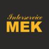 ИНТЕРСЕРВИС МЕК СЕТЬ МЕБЕЛЬНЫХ САЛОНОВ logo, icon