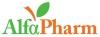 «ԱԼՖԱ-ՖԱՐՄ» փակ բաժնետիրական ընկերություն logo, icon