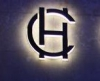 ԿՈՄՖՈՐՏ ՀՅՈՒՐԱՆՈՑ logo, icon