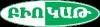 ԲԻՈԿԱԹ ԿԱԹՆԱՄԹԵՐՔԻ ԱՐՏԱԴՐԱԿԱՆ ՁԵՌՆԱՐԿՈՒԹՅՈՒՆ logo, icon