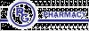 «ԳԵԴԵՈՆ ՌԻԽՏԵՐ» ԴԵՂԱՏՈՒՆ համատեղ ձեռնարկություն logo, icon