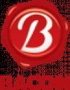 ԲԵԿՈՆ  ՄՍԱՄԹԵՐՔԻ ԱՐՏԱԴՐԱԿԱՆ ՁԵՌՆԱՐԿՈՒԹՅՈՒՆ logo, icon