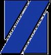 ЗИГЗАГ logo, icon