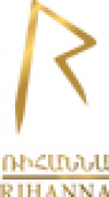 РИАННА САЛОН-СТУДИЯ КРАСОТЫ logo, icon