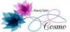 Салон красоты в Дилиджане logo, icon