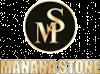 МАНАНА СТОУН logo, icon