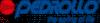 ПЕДРОЛЛО АРМЕНИЯ АКВА СИСТЕМС logo, icon