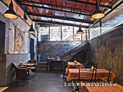 Tava Tavern