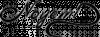 ՉԱՊ ՔԵՄԻՔԼ logo, icon