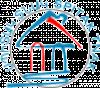 СПИТАК ТНАК logo, icon