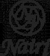 ԱՅ-ՋԻ-ՕՈՒ-ԱՐ ԹՐԵՅԴԻՆԳ logo, icon