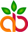 ARTSAKH BERRY logo, icon
