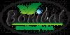 БОНИЛАТ logo, icon