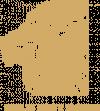 МУЛЬТИ РЕСТ ХАУС ЦАХКАДЗОРСКИЙ ГОСТИНИЧНЫЙ КОМПЛЕКС logo, icon