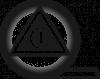ELIT KABEL logo, icon