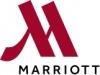 АРМЕНИЯ МАРИОТ ГОСТИНИЦА logo, icon