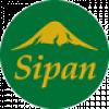 ՍԻՓԱՆ ՊԱՀԱԾՈՆԵՐԻ ԵՎ ՈՉ ՈԳԵԼԻՑ ԸՄՊԵԼԻՔՆԵՐԻ ԳՈՐԾԱՐԱՆ logo, icon