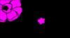 ЭСТЕТ САЛОН КРАСОТЫ logo, icon