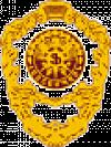 ЕРЕВАНСКИЙ ЗАВОД ШАМПАНСКИХ ВИН logo, icon