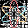 СФИНКС.ЭЙЭМ САЛОН СИСТЕМ БЕЗОПАСНОСТИ logo, icon
