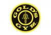 Գոլդ Ջիմ մարզասրահ logo, icon